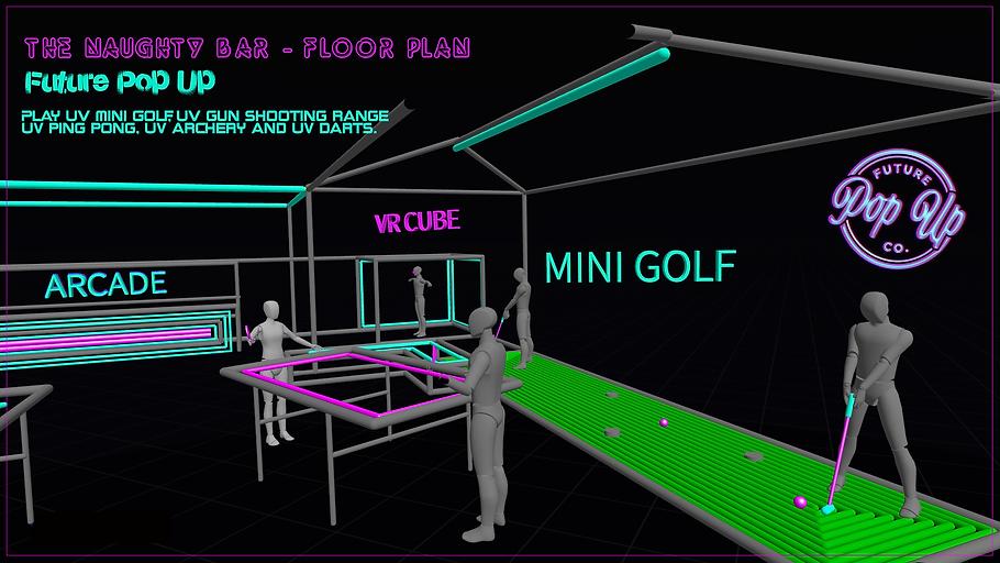 The Naughty Bar - Floor Plan serif P4.pn