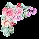 %E2%80%94Pngtree%E2%80%94soft_floral_arr