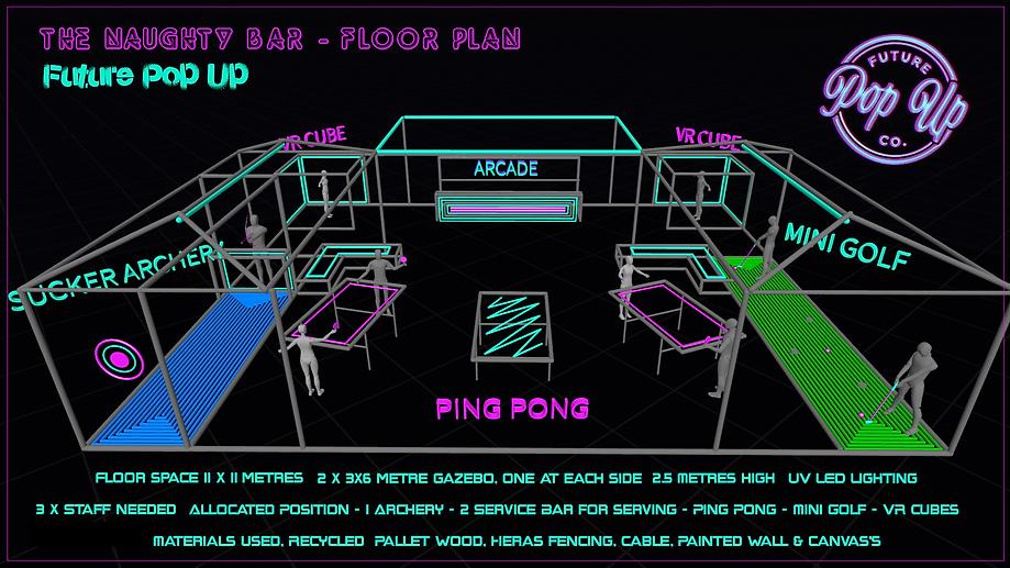 The Naughty Bar - Floor Plan P2.png