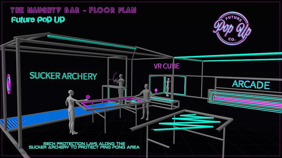 The Naughty Bar - Floor Plan P3.png