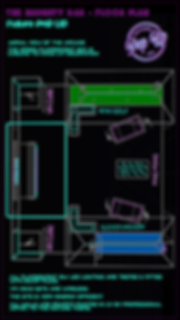 the naughty bar - floor plan - future po