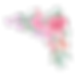—Pngtree—soft_floral_arrangement_for_wed