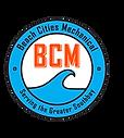 BCM HVAC Logo.png
