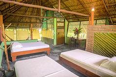 Delta YD (Cabaña en Orinoco Delta Lodge).jpeg