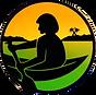 delta lodge logo.png