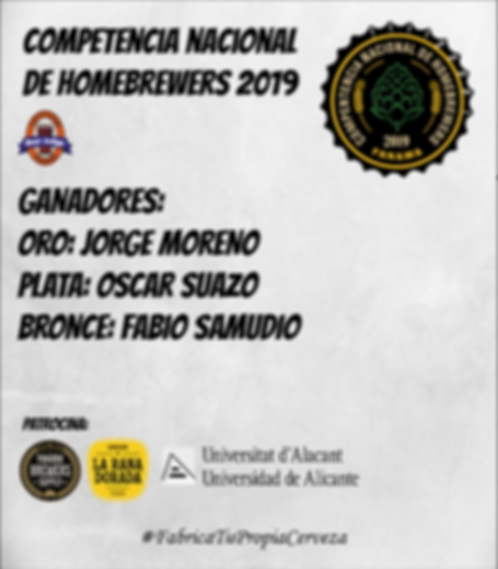 GANADORES.png