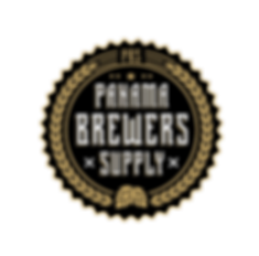 logo-PBS-01.png