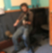 Recording 2019.jpg