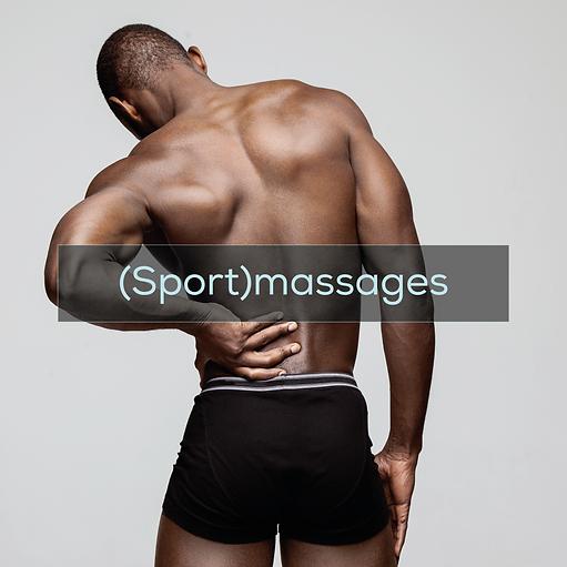 CSS_Web_MassageMenu-02.png