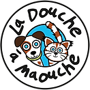 LOGO MAOUCHE CHIEN CHAT.png