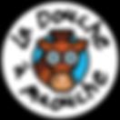 Logo_La_douche_à_maouche.png
