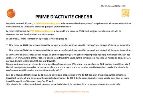 Prime d'Activité.png
