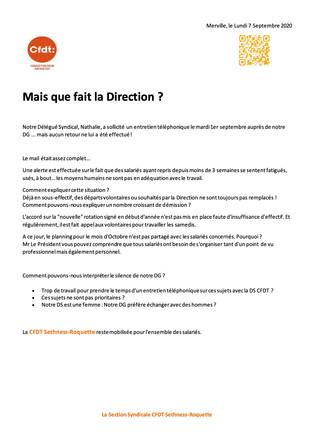 Lettre_à_la_Direction_2020_09_07.jpg