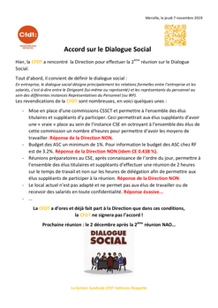 Dialogue Social.png