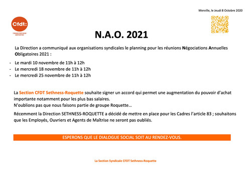 NAO 2021 Bientôt....jpg
