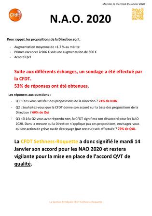 NAO 20200115.png