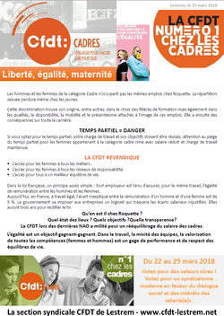 tract cadres 3