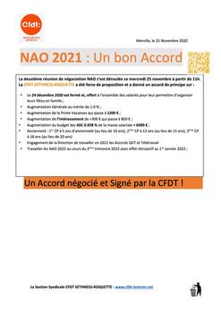 NAO SR 2021Signés.jpg
