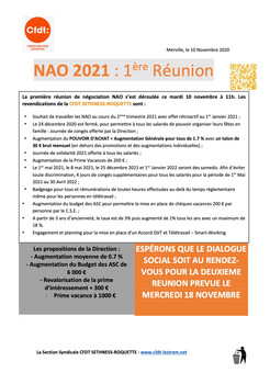 NAO 1er Tour 2021.jpg