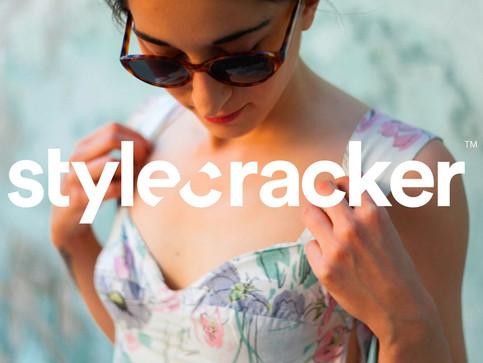 Stylecracker