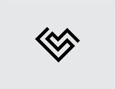 Logos7.jpg