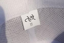 Label-new