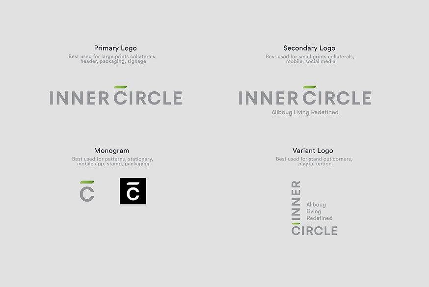 logo-lockup.jpg