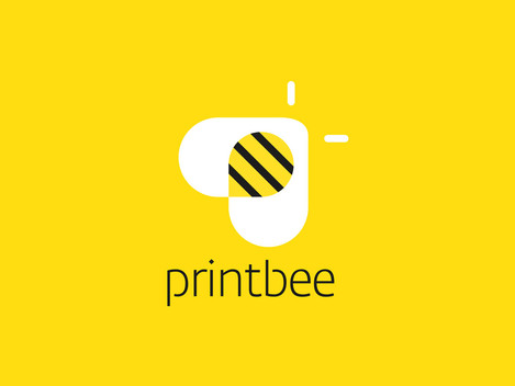 Printbee