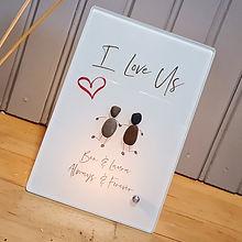 I-Love-Us-Close-Up-600-x-600.jpg