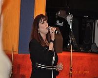 Cindy Singing.jpg