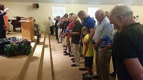 Faith Memorial Fathers Day 2.jpg
