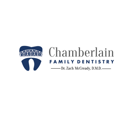 Chamberlain Family Dentistry, Chamberlain SD Dentist, Dentist in Chamberlain SD, Dr. Zach McCready, Dr. Zachary McCready, Zach McCready, Zachary McCready, Chamberlain SD