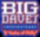 bdc logo new.png