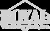 RoyalWaste Logo.png