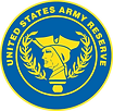 ARMY RESERVE PNG.png