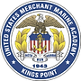USMMA SEAL PNG.png