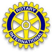 Flushing Rotary logo.jpg