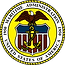 US-MaritimeAdministration-Seal PNG.png