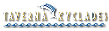 kyclades logo.png