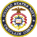 USN CHAPLAIN CORPS PNG.png