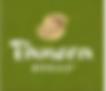 Panera Logo.png