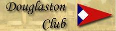 DouglastonClub2.jpg