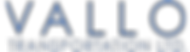 vallo-transportation-logo.png