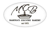 Marthas Country Bakery logo.png