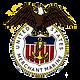 USMM Seal PNG.png