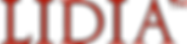 Lidia-logo.png