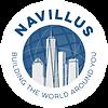 Navillus Logo.png