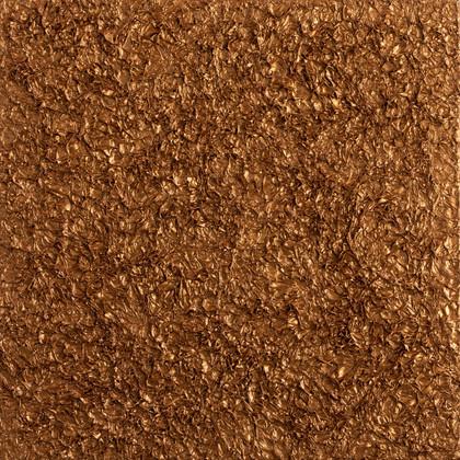 Crumpled Monochromes, Copper, 2016