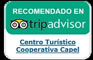 recomendado tripadvisor.png