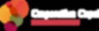 logo-capel.png